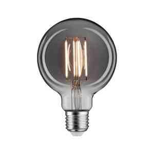 Paulmann Smoke glass LED