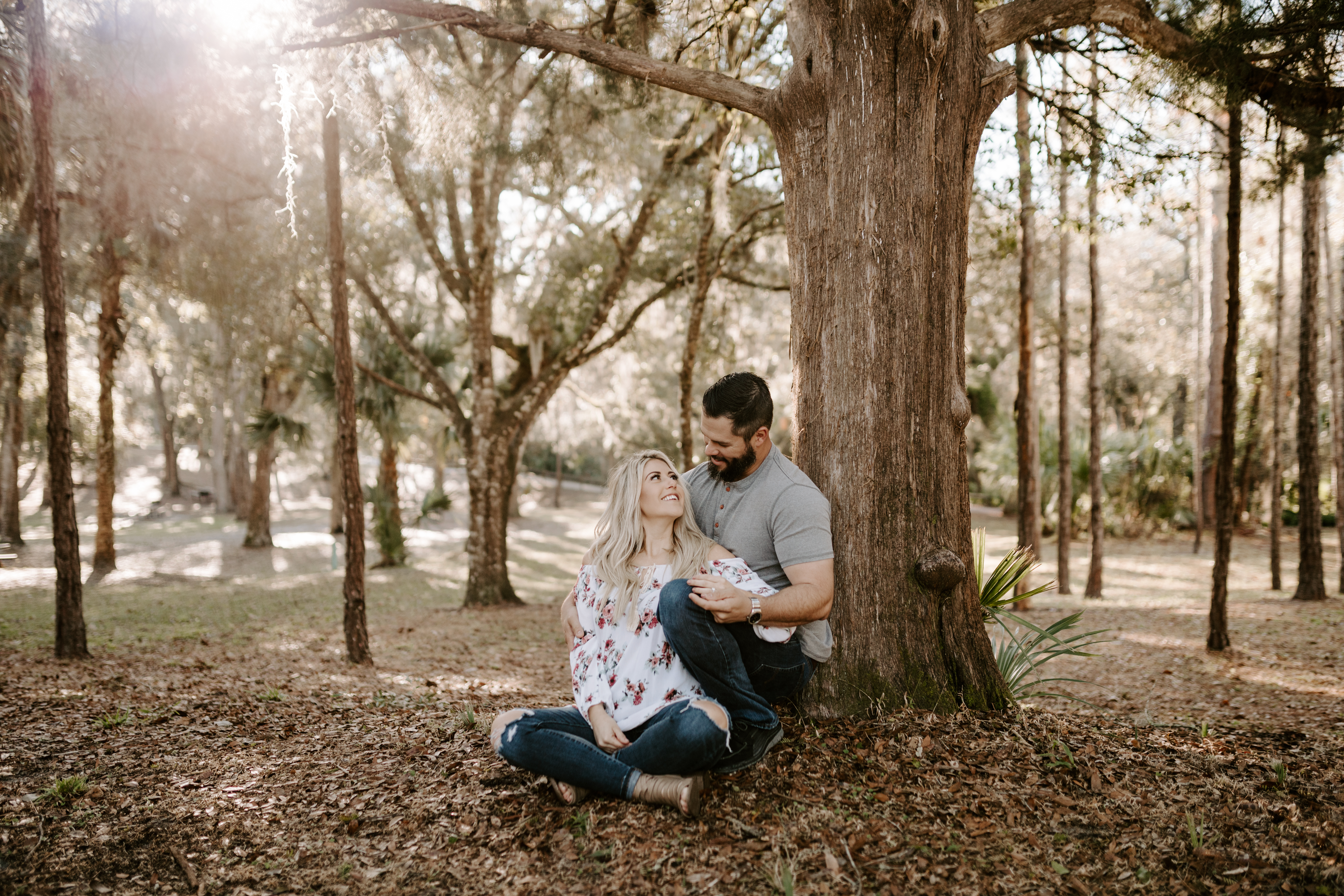 rock-springs-engagement-session-orlando-jessica jones photography