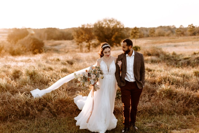 orlando photographer Jessica Jones wedding elopements engagements