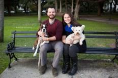 Alex&Miles_Family_Portrait_Session0006