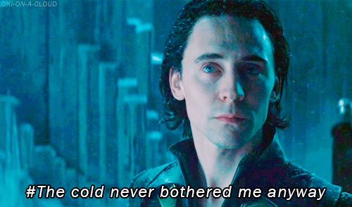 loki-meme-let-it-go-frozen