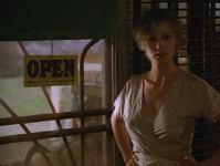 The Postman Always Rings Twice (1981) - Jessica Lange