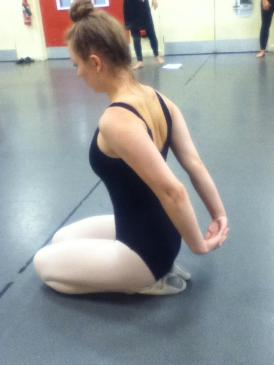 shoulder-stretch-profile