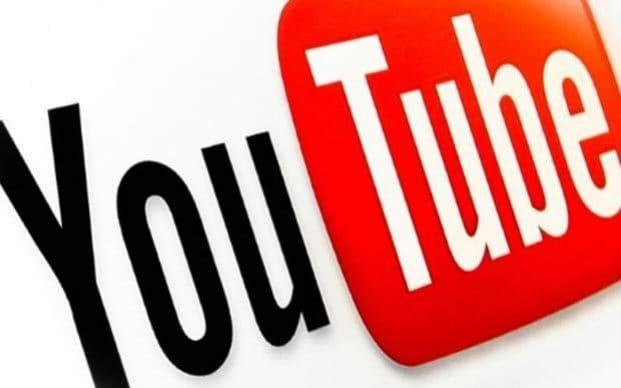How to Gain Subscribers on YouTube Fast