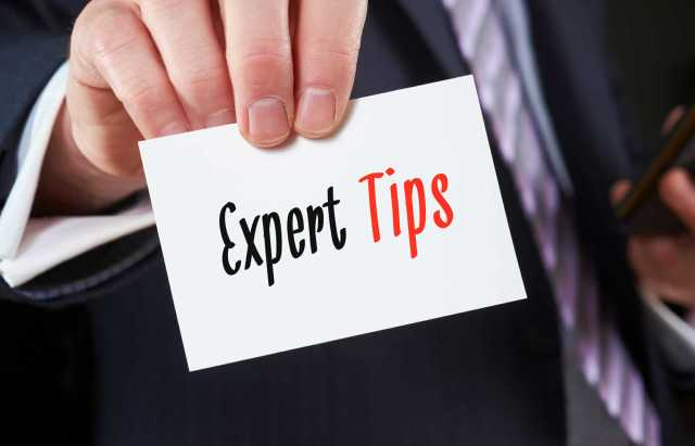 How to Get More Traffic to Your Website – 11 Expert Tips