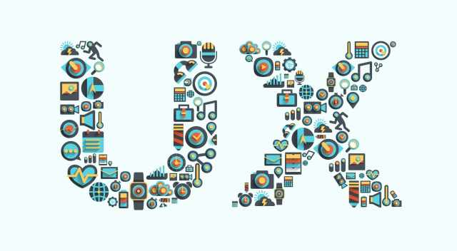 What Does the SEO Term UX Mean?