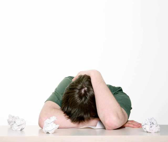 I Feel Useless: How to Overcome Feelings of Worthlessness