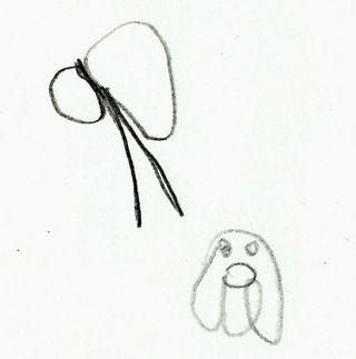 Pepita: Crafting