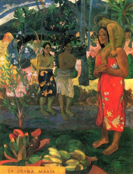 Paul_Gauguin_071