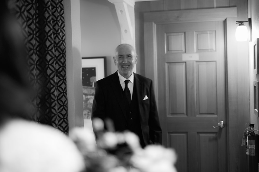 London wedding photographer 12