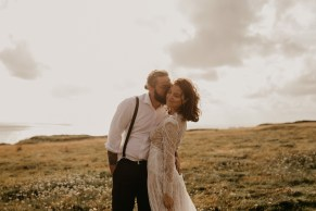Documentary Wedding Photographer In Brighton