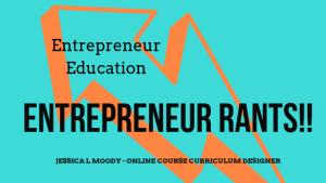 Entrepreneur RAnts!! (1)
