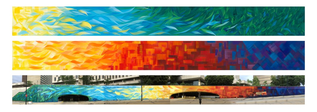 The-Colors-of-Akron