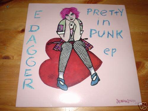 e_dagger-front