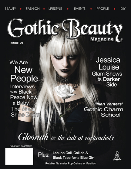 29-cover-4