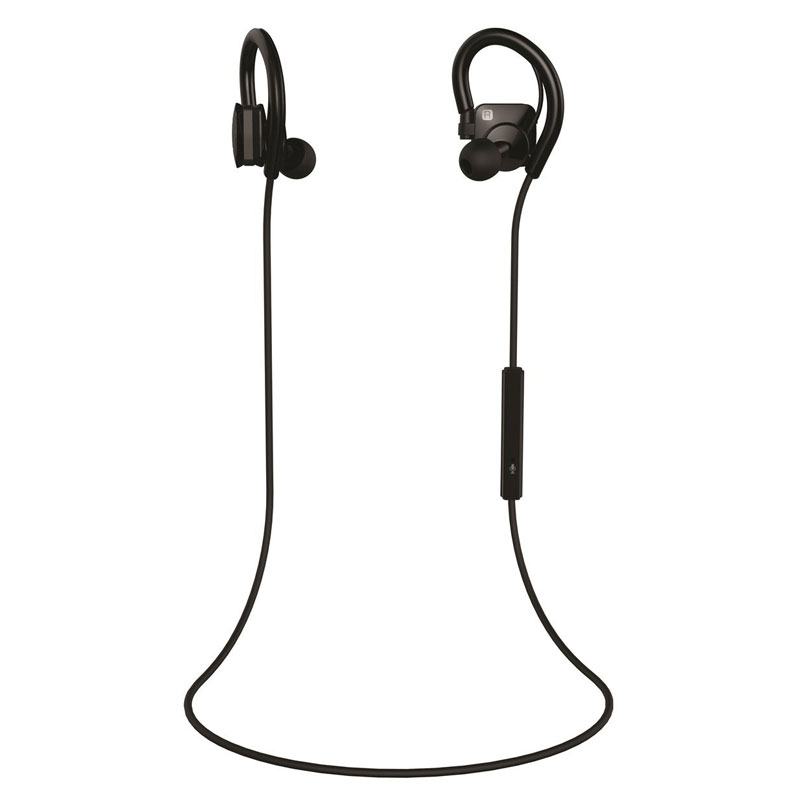 Jabra bluetooth hands free instructions