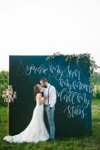wedding backdrop 16