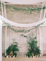 wedding backdrop 7