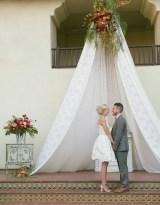 wedding backdrop 8