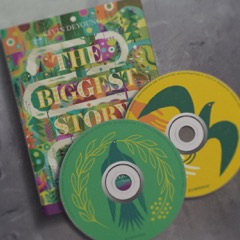 biggest-story-dvd-cd-square