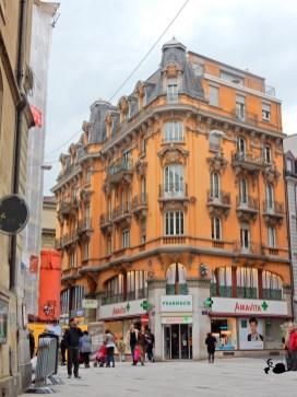 LausanneBuilding1