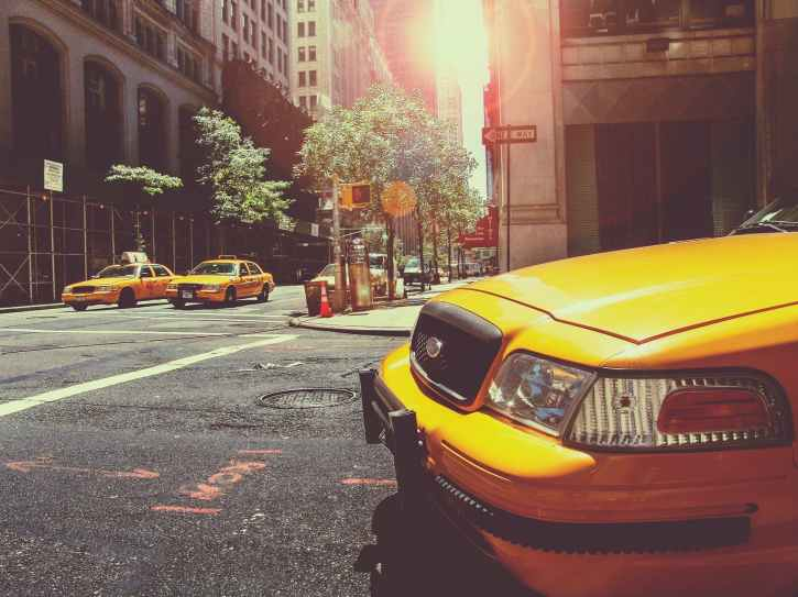 city-cars-vehicles-street.jpg