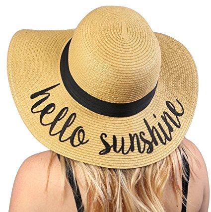 Texas Summer Style