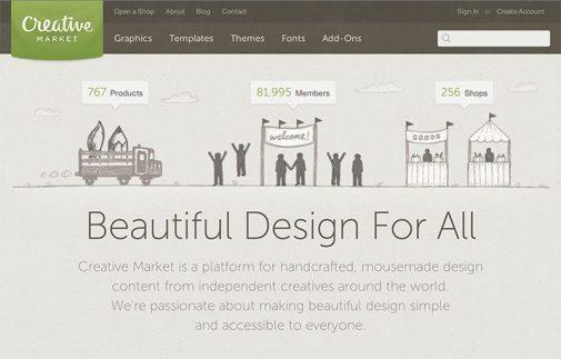 creativemarket-0.jpg