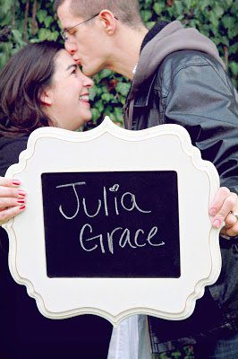 From Pickles to Julia {what's in a name}