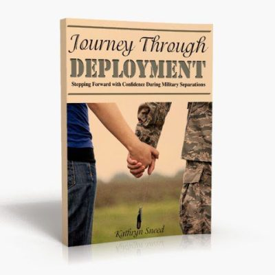 Journey Though Deployment {a review}