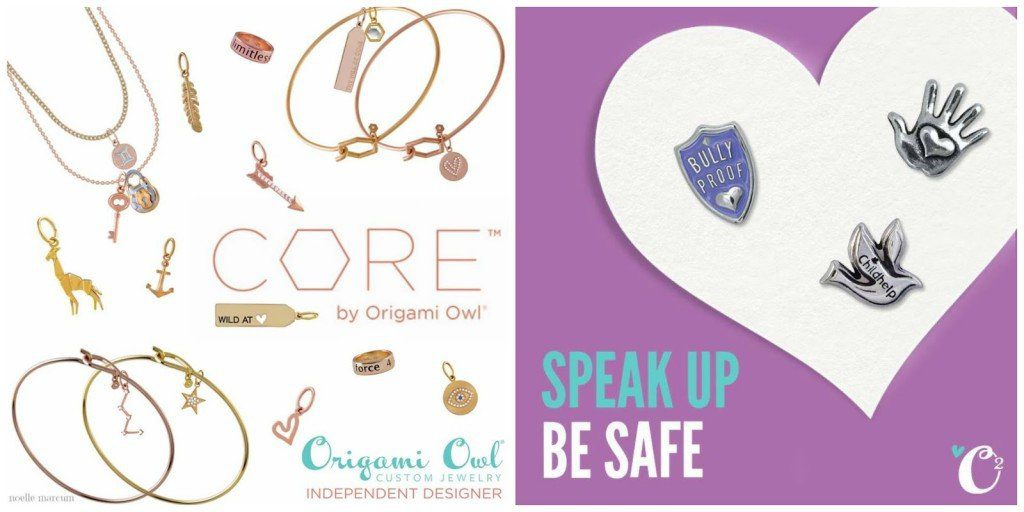 Origami Owl | Mother's Day Collection 2014 | 512x1024