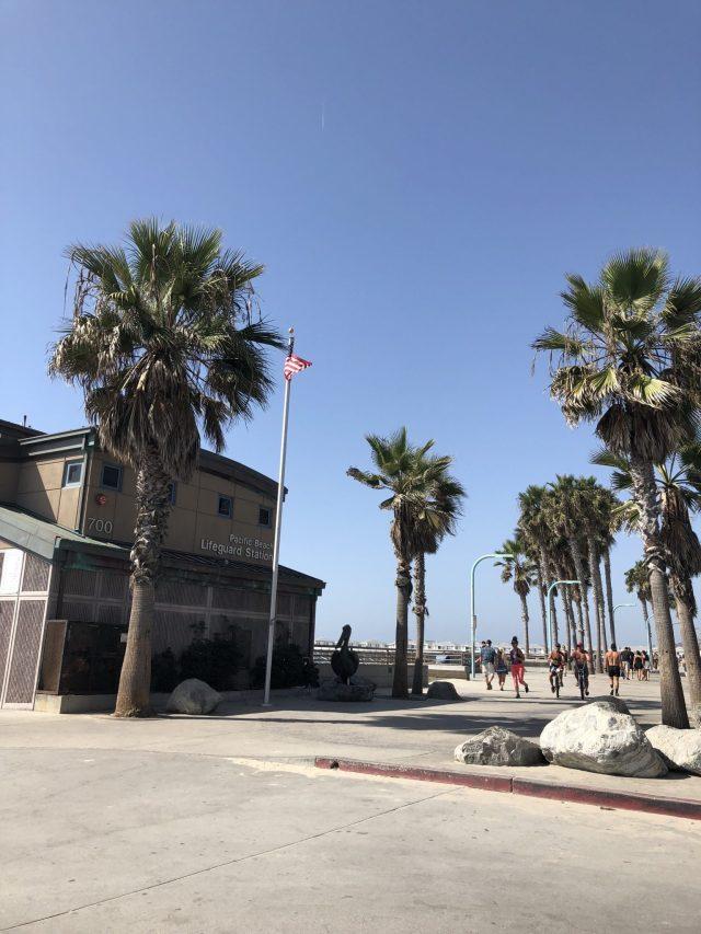 Pacific Beach Alehouse Jessica Lynn Writes