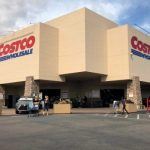Costco Favorites You Need In Your Life