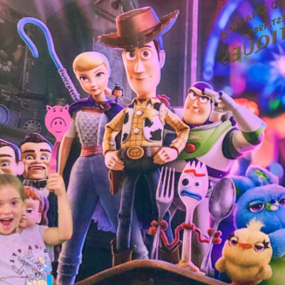 Toy Story 4: Spoiler-Free Thoughts and Tips Before You See the Movie