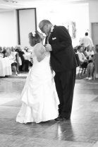 View More: http://jpetersonphotography.pass.us/councilwedding