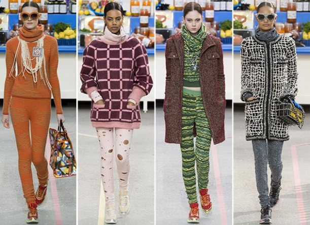 chanel_fall_winter_2014_2015_collection_paris_fashion_week4
