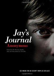 jayjournal