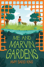 me-and-marvin-garden