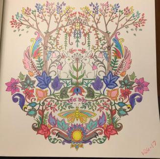 jan-color-page-1