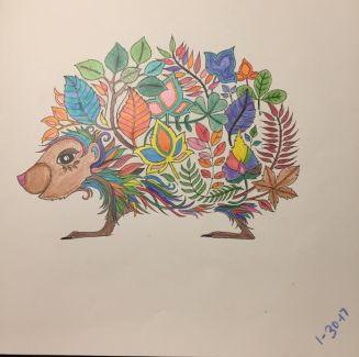 jan-color-page-2