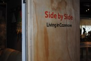 Side by Side Exhibition 3