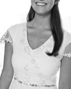 Jessica-May-Bridal-Samantha (19)