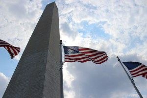 Washington, DC, July 2014