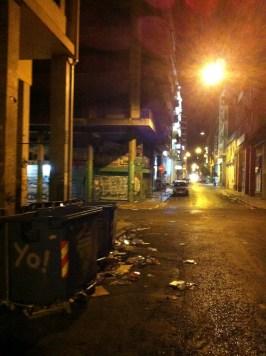 athens-greece-hostel-street1