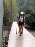 costa-rica-outward-bound-me-hiking-bridge
