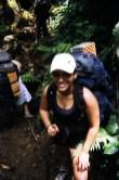 costa-rica-outward-bound-me-hiking