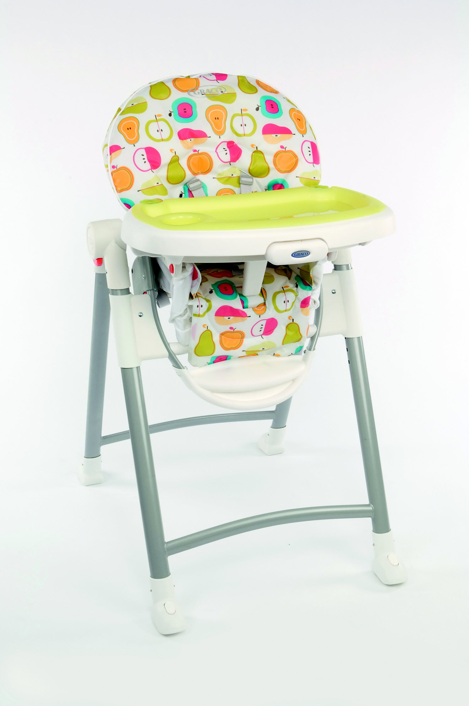 graco baby swing chair uk summer cushions mother and awards 2012 13 fishwifey