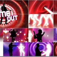 Take Me Out– Irish vs British