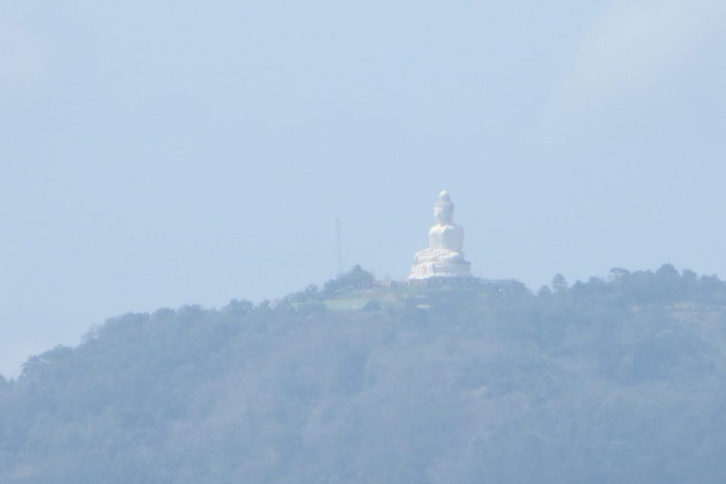 white-mountain-buddha