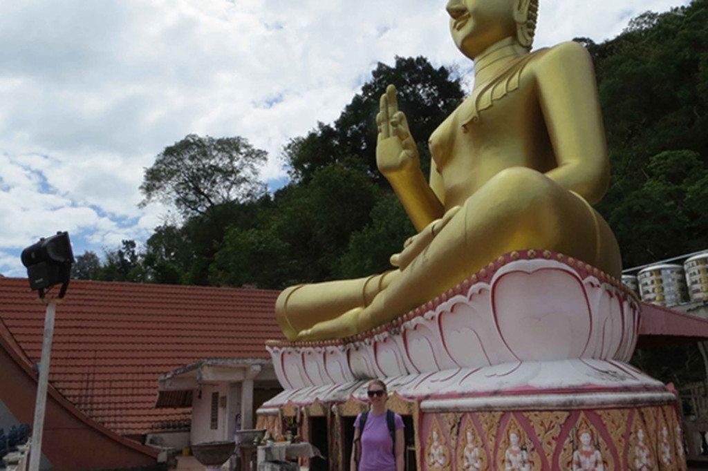 thailand-2013